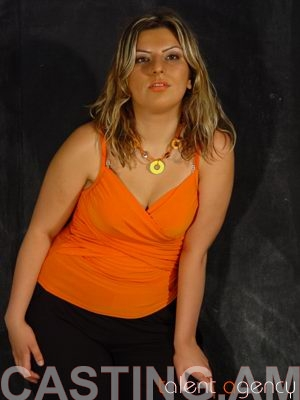 http://www.casting.am/photo/21.1143623331.jpg